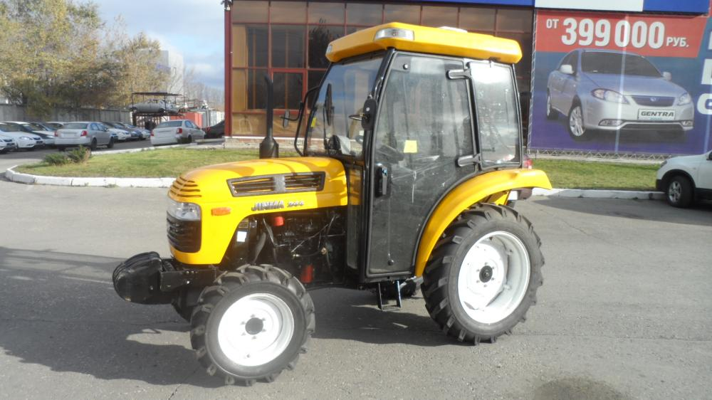 vanraj mini tractors Used compact tractors from kubota, new holland and deere mechanicaly sound.