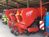Сажалка Grimme GL 32 B